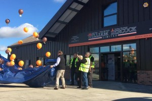 New Oakham Depot Open Day