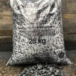 Beacon Beans 25kg (Forge Coke)