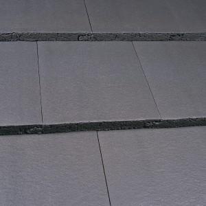 Marley Modern Smooth Grey