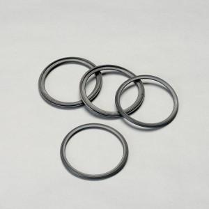Metro Drain Twinwall Sealing Ring