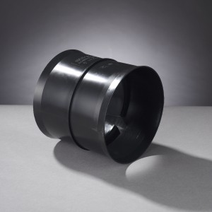 Land Drain Couplings