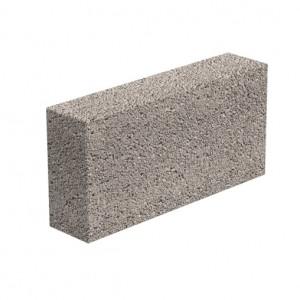 Tarmac Topcrete Dense Concrete Blocks 7N