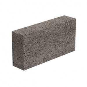 Tarmac Hemelite Solid Standard Blocks 3.6N