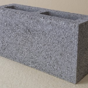 Interfuse 140mm Hollow Concrete Blocks 7.3N