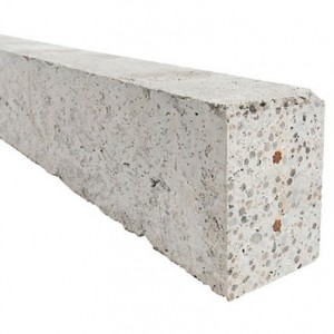 Concrete Lintel 65 x 100mm (P100)