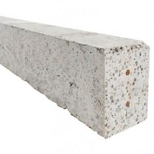 Concrete Lintel 65 x 140mm (P150)