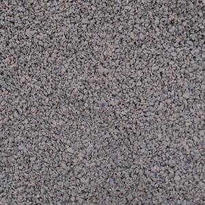 6mm Granite Chippings