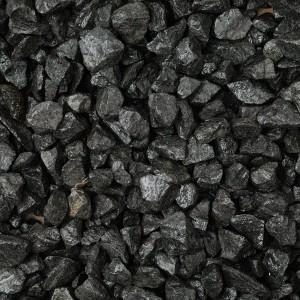 Black Bassalt 14mm Bulk Bag