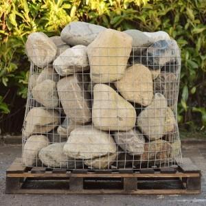 Cambrian Boulders 100-300mm Bulk Bag