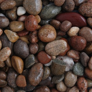 Scottish Pebbles 20-30mm Bulk Bag