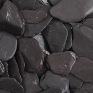 Slate Paddlestones 50-100mm Handy Bag