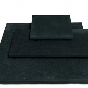 Black Kadapha Limestone Project Pack