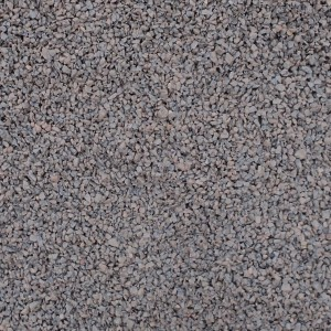 6mm Granite Chippings Handy Bag