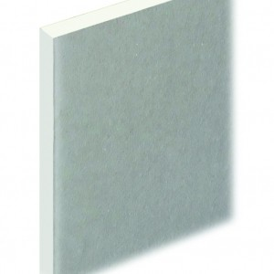 Knauf Wallboard 2400x1200 SE