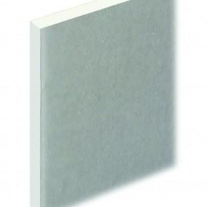 Wallboard 2400x1200x12.5 TE