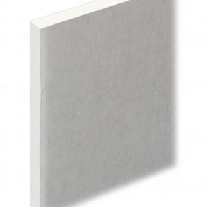 Knauf Baseboard 1220x900x9.5 SE