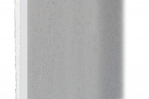 Specialist Plasterboard William Hercock