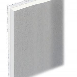 Knauf Thermal Laminate Panel 2400x1200mm TE