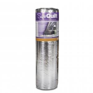 Super Quilt 1200x1000x40mm