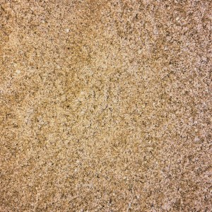 Gibbons Plastering Sand