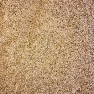 Gibbons Plastering Sand Handy Bag