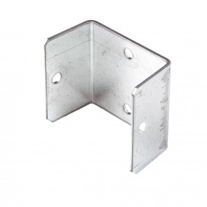 52mm Fence Panel Clip