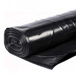 2000g Poly Damp Proof Membrane