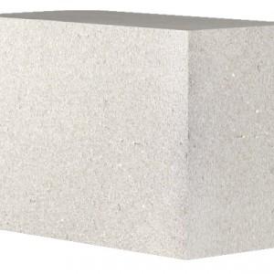 Quinn Lite Standard Aerated Blocks (B5) 300mm